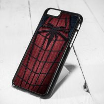 Amazing Spiderman Protective iPhone 6 Case, iPhone 5s Case, iPhone 5c Case, Samsung S6 Case, and Samsung S5 Case