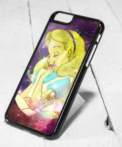 Ariel Little Mermaid Protective iPhone 6 Case, iPhone 5s Case, iPhone 5c Case, Samsung S6 Case, and Samsung S5 Case