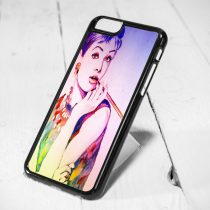 Audrey hepburn Tiffany iPhone 6 Case, iPhone 5s Case, iPhone 5c Case, Samsung S6 Case, and Samsung S5 Case