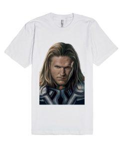 Clay Matthews Thor Unisex Premium T shirt Size S,M,L,XL,2XL