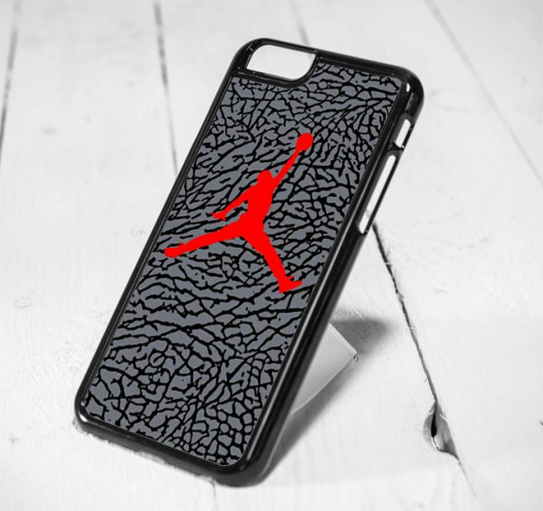 Elephant Air Protective iPhone 6 Case, iPhone 5s Case, iPhone 5c Case, Samsung S6 Case, and Samsung S5 Case