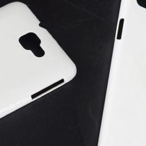 MPC iPhone and Samsung Cases