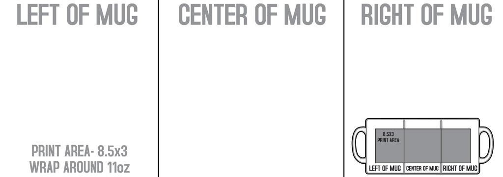 visit tatooine starwars tea coffee classic ceramic mug 11oz. Black Bedroom Furniture Sets. Home Design Ideas