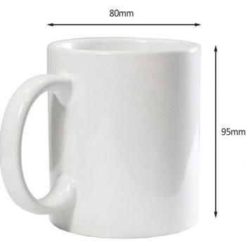 Mpc-Mug-Size