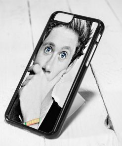 Niall Horan One Direction Protective iPhone 6 Case, iPhone 5s Case, iPhone 5c Case, Samsung S6 Case, and Samsung S5 Case