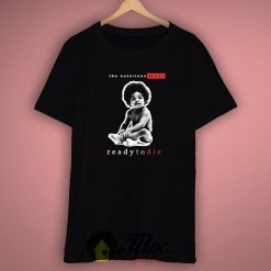 The Notorious Big Biggie Ready to Die Unisex Premium T shirt Size S,M,L,XL,2XL