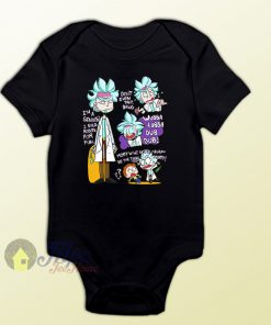 2ca47f5c5 Baby Onesies Archives – Page 2 of 4 – Mpcteehouse: 80s Tees
