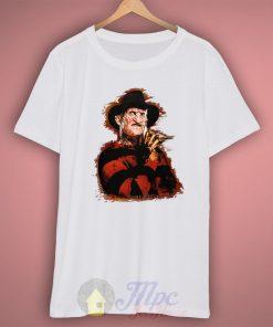 6620817ff Freddy Krueger Zombie T Shirt Size S M L XL XXl