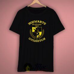 Hogwarts Gryffindor T Shirt