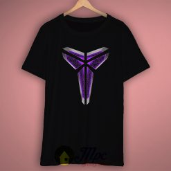MVP Kobe Symbol Tshirt