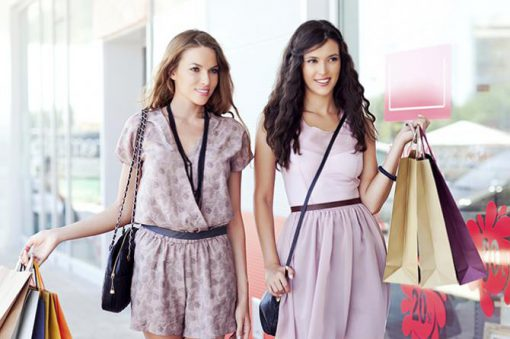 Tips for Choosing Clothes For Walks With Your Best Friend
