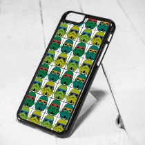Stormtrooper Starwars Pop Art iPhone 6 Case iPhone 5s Case iPhone 5c Case Samsung S6 Case and Samsung S5 Case