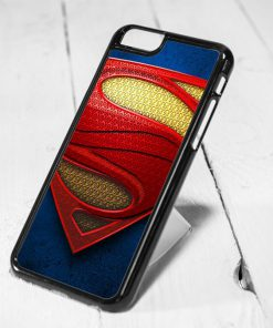 Superman Symbol iPhone 6 Case iPhone 5s Case iPhone 5c Case Samsung S6 Case and Samsung S5 Case