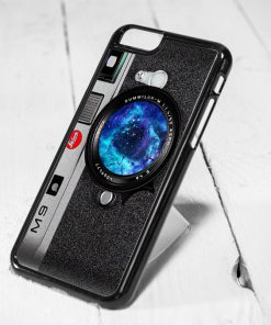 Vintage Camera Leica M9 iPhone 6 Case iPhone 5s Case iPhone 5c Case Samsung S6 Case and Samsung S5 Case