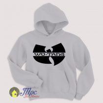 Wutang Clan Hoodie Size S-XXL