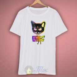 OFWGKTA Golf Wang T Shirt