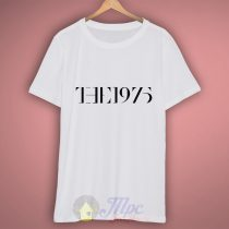 The 1975 Symbol Cool T Shirt For Men or Women