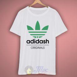 Adidash Originals T Shirt