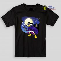 Darkwing Duck Kids T Shirts And Youth