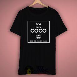 Glen Coco T Shirt