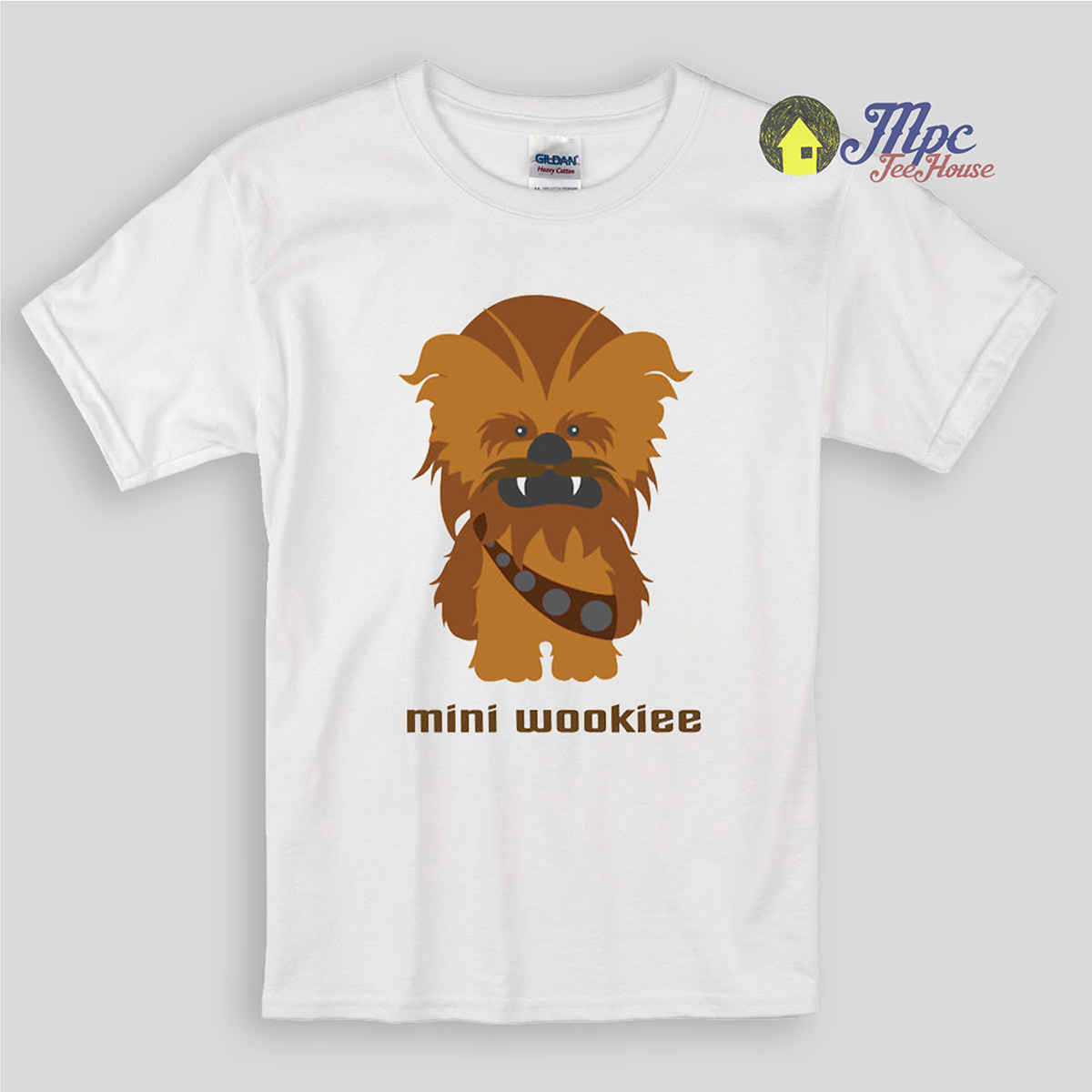 Be Unique. Shop star wars kids t-shirts created by independent artists from around the globe. We print the highest quality star wars kids t-shirts on the internet.
