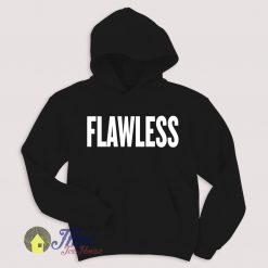 Flawless Beyonce Black Hoodie