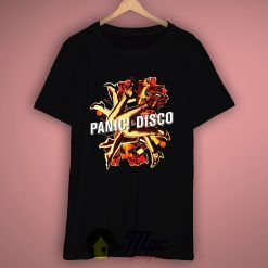 Panic At The Disco Classy T-Shirt