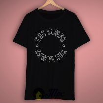 The Vamps Fans T-Shirt