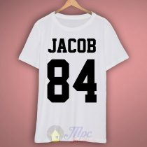 jacob sartorius 84 T Shirt