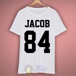 jacob sartorius 84 T Shirt