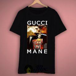 Free Gucci Mane T Shirt