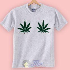 Loose Weed T Shirt
