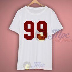 Beyonce 99 Problem T Shirt