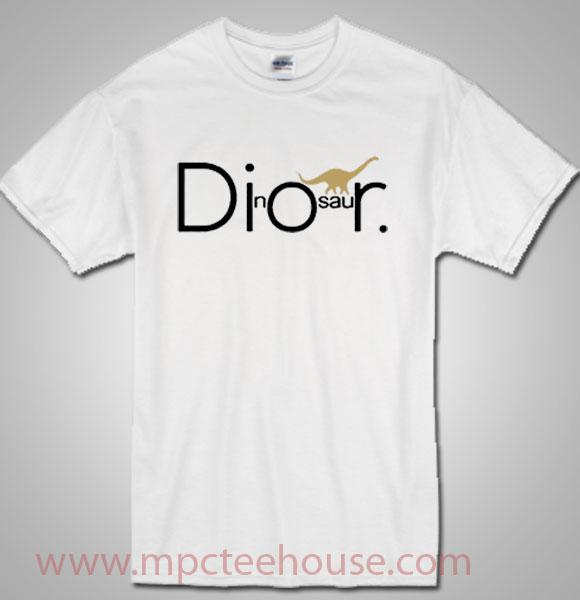 0c138866 Dinosaurus Jurassic World T Shirt - Mpcteehouse