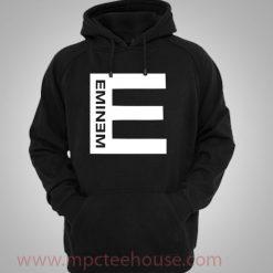 Eminem Symbol Unisex Hoodie