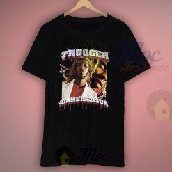 Thugger Slime Season T Shirt