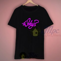 Why Adult T Shirt Available For Men and Women