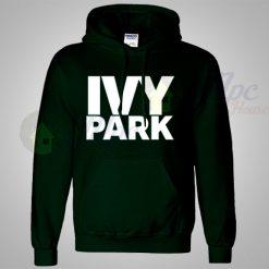 Beyonce Ivy Park Unisex Hoodie