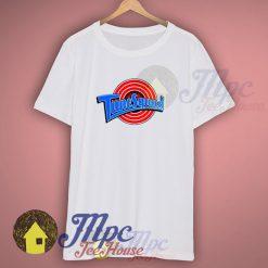 Tune Squad T Shirt