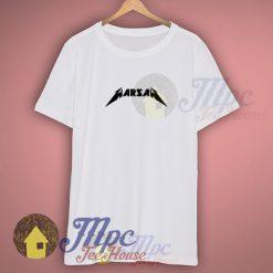 Warsaw Shirt White TShirt