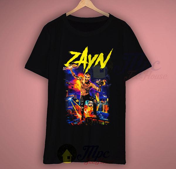 Superhero T Shirts Women