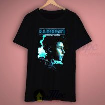 Shawn Mendes Illuminate World Tour T Shirt