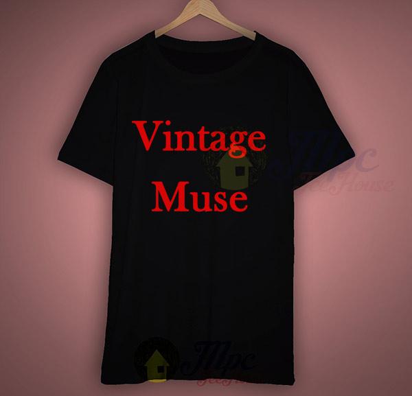 Vintage T Shirt Sale 106