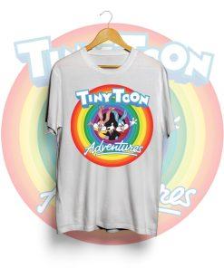 Tiny Toon Adventures Vintage