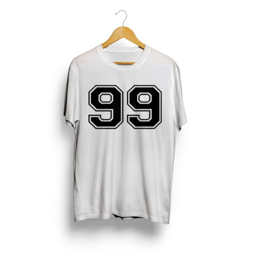 99 Baseball