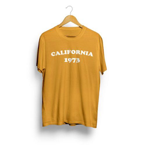 California 1973