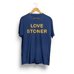 Love Stoner