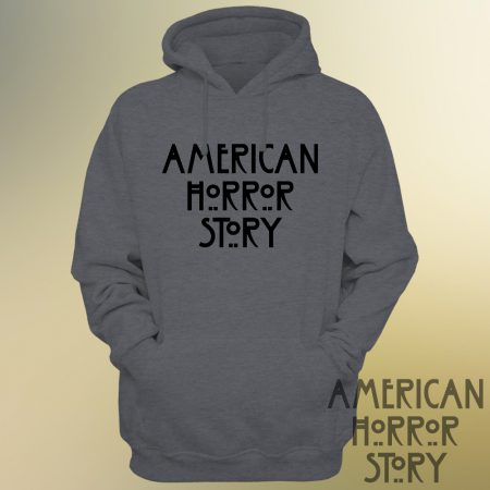 American Horror Story Movie Merch