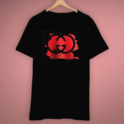 Bought Quality Inspired Streetwear GC Hypebeast T Shirt