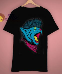 8c19220f Mpcteehouse: Cheap 80s Tees, Vintage 80s Tees, 80s Graphic Tees